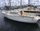 Albin VEGA, Парусная яхта Albin VEGA для продажи Schepenkring Jachtmakelaardij Sier-Randmeren