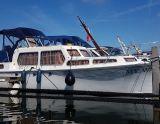 Neptunus 107, Моторная яхта Neptunus 107 для продажи Schepenkring Sier-Randmeren