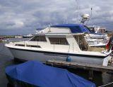 Princess 38 Fly, Speedboat und Cruiser Princess 38 Fly Zu verkaufen durch Schepenkring Sier-Randmeren