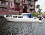 Pikmeer 850 OK AK, Bateau à moteur Pikmeer 850 OK AK à vendre par Schepenkring Sier-Randmeren