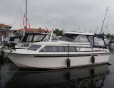 Polaris Manta GLS Hardtop, Моторная яхта Polaris Manta GLS Hardtop для продажи Schepenkring Jachtmakelaardij Sier-Randmeren