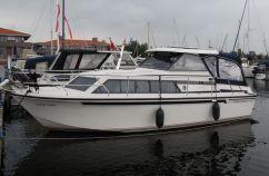 Polaris Manta GLS Hardtop, Motoryacht Polaris Manta GLS Hardtop for sale by Schepenkring Jachtmakelaardij Sier-Randmeren