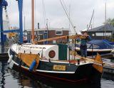 Tholense Schouw 930, Scafo Tondo, Scafo Piatto Tholense Schouw 930 in vendita da Schepenkring Sier-Randmeren