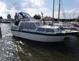 Proficiat 980 AK, Motor Yacht Proficiat 980 AK til salg af  Schepenkring Sier-Randmeren