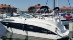 Bayliner 265 Cruiser, Speed- en sportboten Bayliner 265 Cruiser for sale by Schepenkring Jachtmakelaardij Sier-Randmeren