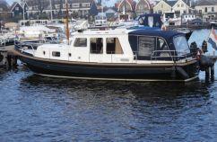 Ijlstervlet 1050 OK, Motoryacht Ijlstervlet 1050 OK te koop bij Schepenkring Sier-Randmeren