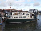 Motorkruiser 1100 AK, Моторная яхта Motorkruiser 1100 AK для продажи Schepenkring Sier-Randmeren