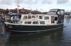 Motorkruiser 1100 AK, Motor Yacht Motorkruiser 1100 AK for sale by Schepenkring Sier-Randmeren