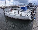 Etap 21 I, Sailing Yacht Etap 21 I for sale by Schepenkring Sier-Randmeren