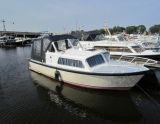 Aquanaut 750 OK, Motor Yacht Aquanaut 750 OK til salg af  Schepenkring Sier-Randmeren