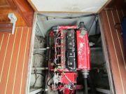Aquanaut 750 OK