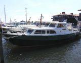 Motorboot 1100, Motoryacht Motorboot 1100 Zu verkaufen durch Schepenkring Sier-Randmeren