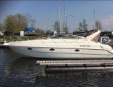 Cranchi 34 Zaffiro, Speedboat und Cruiser Cranchi 34 Zaffiro Zu verkaufen durch Schepenkring Sier-Randmeren