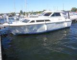 Princess 33 OC, Motor Yacht Princess 33 OC for sale by Schepenkring Sier-Randmeren