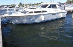 Princess 33 OC, Motorjacht Princess 33 OC te koop bij Schepenkring Sier-Randmeren