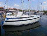 Compromis 888, Barca a vela Compromis 888 in vendita da Schepenkring Sier-Randmeren