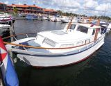 Merwedekruiser 1080 AK, Motor Yacht Merwedekruiser 1080 AK til salg af  Schepenkring Sier-Randmeren