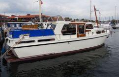 Merwedekruiser 1070 AK, Motorjacht Merwedekruiser 1070 AK te koop bij Schepenkring Sier-Randmeren
