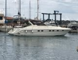Princess 46 Riviera, Motor Yacht Princess 46 Riviera til salg af  Schepenkring Sier-Randmeren