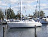 Dehler 31, Sailing Yacht Dehler 31 for sale by Schepenkring Sier-Randmeren