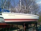 Etap 28 I, Barca a vela Etap 28 I in vendita da Schepenkring Sier-Randmeren