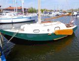 Baarda Zeegrundel 700, Bateau à fond plat et rond Baarda Zeegrundel 700 à vendre par Schepenkring Sier-Randmeren