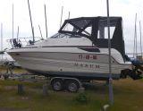 Maxum 2300 SCR, Speedboat und Cruiser Maxum 2300 SCR Zu verkaufen durch Schepenkring Sier-Randmeren