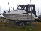 Maxum 2300 SCR, Barca sportiva Maxum 2300 SCR in vendita da Schepenkring Sier-Randmeren