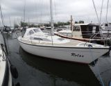 Dehler 31, Barca a vela Dehler 31 in vendita da Schepenkring Sier-Randmeren