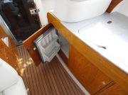 Nidelv 320 Cruiser