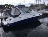 Cruiser 280 CS, Speed- en sportboten Cruiser 280 CS hirdető:  Schepenkring Sier-Randmeren