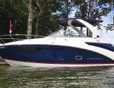 Regal 26 Express, Speedboat und Cruiser Regal 26 Express Zu verkaufen durch Schepenkring Sier-Randmeren