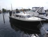 Nordic 790, Motoryacht Nordic 790 Zu verkaufen durch Schepenkring Sier-Randmeren
