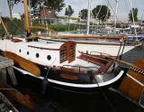 Lemsteraak 910, Bateau à fond plat et rond Lemsteraak 910 à vendre par Schepenkring Jachtmakelaardij Sier - Zeewolde