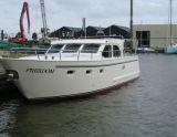Hemmes H 02, Motor Yacht Hemmes H 02 til salg af  Schepenkring Jachtmakelaardij Sier-Randmeren