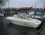 Sea Ray 280 SS, Bateau à moteur open Sea Ray 280 SS à vendre par Schepenkring Jachtmakelaardij Sier - Zeewolde