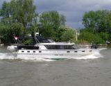 Altena 52 EXCLUSIVE, Motoryacht Altena 52 EXCLUSIVE Zu verkaufen durch Schepenkring Jachtmakelaardij Sier-Randmeren