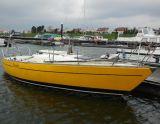 Kievid 820, Barca a vela Kievid 820 in vendita da Schepenkring Gelderland