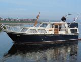 Cascaruda 1050 GSAK, Bateau à moteur Cascaruda 1050 GSAK à vendre par Schepenkring Jachtmakelaardij Gelderland