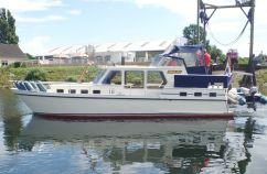 Corge 1100, Motorjacht Corge 1100 te koop bij Schepenkring Gelderland