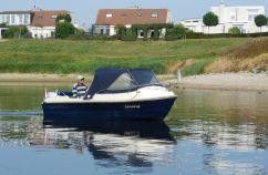 Family 450 Classic, Sloep Family 450 Classic for sale by Schepenkring Jachtmakelaardij Gelderland