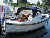 Joda Tur 24, Motor Yacht Joda Tur 24 til salg af  Schepenkring Gelderland