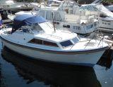 Joda Tur 24, Моторная яхта Joda Tur 24 для продажи Schepenkring Jachtmakelaardij Gelderland