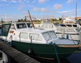 Motorzalmschouw 900, Motor Yacht Motorzalmschouw 900 til salg af  Schepenkring Jachtmakelaardij Gelderland