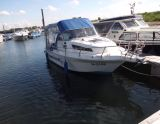 Drago Sorocos, Speedboat and sport cruiser Drago Sorocos for sale by Schepenkring Jachtmakelaardij Gelderland