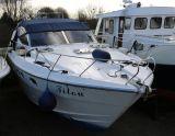 SunQuest Colvic 40, Моторная яхта SunQuest Colvic 40 для продажи Schepenkring Gelderland