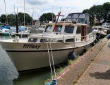 Super Lauwersmeer 1250, Моторная яхта Super Lauwersmeer 1250 для продажи Schepenkring Jachtmakelaardij Gelderland