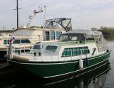 Doerak 850, Motor Yacht Doerak 850 til salg af  Schepenkring Gelderland