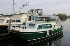 Doerak 850, Motorjacht Doerak 850 te koop bij Schepenkring Gelderland