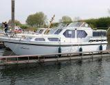 Vri-Jon 10.50, Моторная яхта Vri-Jon 10.50 для продажи Schepenkring Gelderland